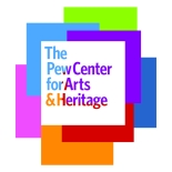 Supported by the Pew Center for Arts & Heritage